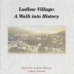 Ludlow-Village-1