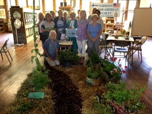 NORTHERN NATURALS and GARDENS with GRETCHEN GREGORY
