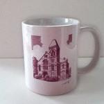 bram-mug